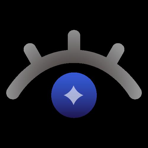 ico_logo